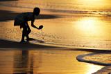 Brenu Beach 3