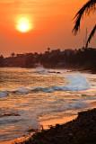 Elmina Bay 2
