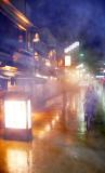 Wet & Smoky