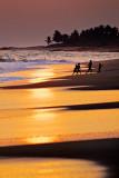 Brenu Beach 15
