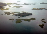 More Bocas del Toro