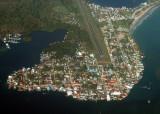 Bocas Town 2