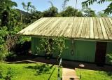 Asa Wright bungalow