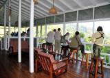 Asa Wright veranda2