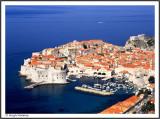 CROATIA - MAY 2007