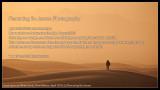 New Flemming Bo Jensen Website in July / August 2010