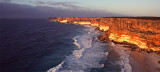 Great Australian Bight Panorama