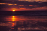 Cable Beach sunset 2