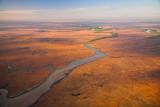 Kakadu National Park from above 1