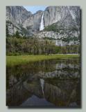 Yosemite - May 2010