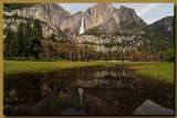 Yosemite - Nikon Images