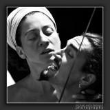 Avignon Theatre Festival 2009