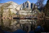 Yosemite & Eastern Sierras