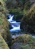 1Eagle Creek.jpg