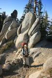 Pilgrim on Fuller Ridge.jpg