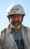 1Ed 2008 Thru-Rider Hopeful.jpg