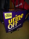UrineOff.jpg