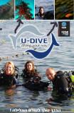 U-Dive Flyer II