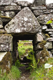 Totaig Broch - click for more images and ask for more still