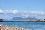 Scotland - Moidart & East Ardnamurchan