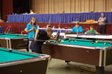 Teams20052.jpg