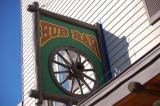 Hub Bar - Belgrade, Montana VNEA Tournament site