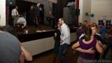 PittStop 9 - Sunday Evening