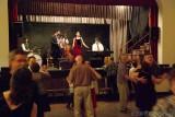 Boilermakers at Edgewood Club, 9 December 2007