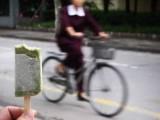 Shanghai (3) - China (3) September 2007