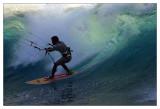Cabo Verde :: Sal