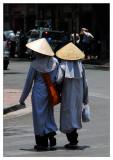 Vietnam :: Saigon (Ho Chi Minh) : Mekong delta