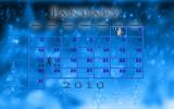 2010_calendars