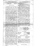 Walker Report Page  2