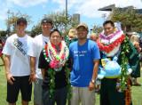 Eric, Reid M, Jerm, Reid T, Clint Friends from Elem, High School, College