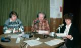 KCYX Morning Show - October 1980