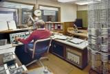 Jeff Allen (Joe Geil) in the Original Studio A-1982