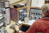 Beaucart Stack - New Studio A