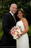Popovic Wedding - August 2, 2008