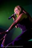 Cynthia, George LaMond & TKA/K7 @ Sin City Night Club - Waterbury, CT