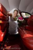 Elise and Joe's Wedding - August 30, 2008