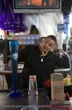 Steve A.K.A Paychek - Harrah's Carnival Court Bartender