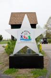 starwalk2009-3.jpg