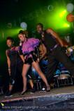 Safire CD Release Party- Silo Night Club Reading, PA - June 6, 2009
