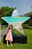 starwalk2010-14.jpg