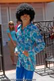 WonderBoogie - Las vegas - April 7, 2008