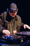 freestyle4play (92 of 183).jpg