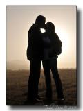 Katia & Mark Marriage