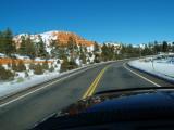 Highway 12 - Utah