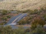 Road Fever - Arizona