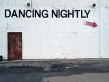 Wall Dancer 1